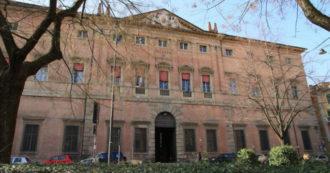 """Aemilia 1992, Procura chiede quattro ergastoli nel processo d'Appello per gli omicidi di mafia: """"La Corte di primo grado si è persa per strada"""""""