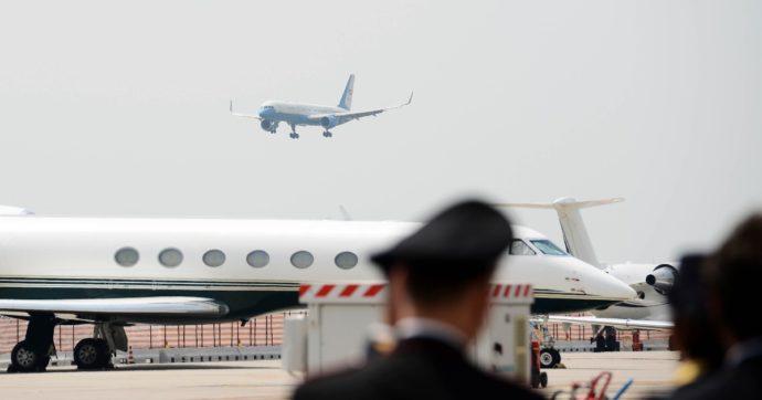 Alta velocità, 15 associazioni contro il collegamento fra Mestre e l'aeroporto di Venezia: le ragioni in una lettera a Draghi