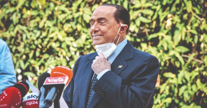 """Ruby ter, Berlusconi non vuole sottoporsi alla perizia psichiatrica ordinata dai giudici: """"Lesiva della mia storia e onorabilità"""""""