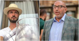 """Elezioni Milano, il portavoce di Luca Bernardo si dimette per """"incompatibilità professionale"""""""