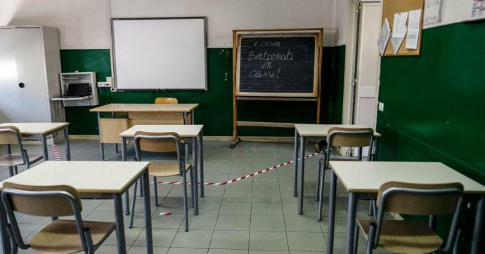 Scuola, il Tar del Lazio ha bocciato il nuovo Piano educativo individualizzato (Pei) per gli studenti disabili. Festeggiano le associazioni