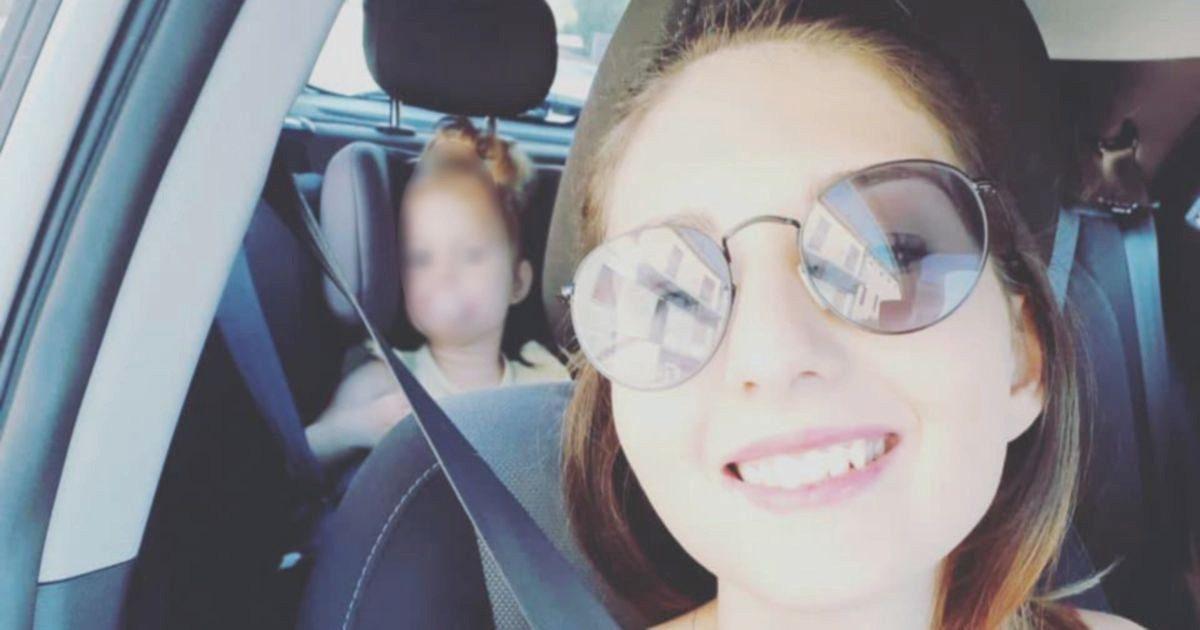 Alessandra freddata in casa, il killer si suicida. È il terzo femminicidio in Veneto in 10 giorni