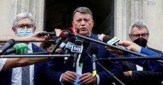 """Green pass, il rilancio sui tamponi: i sindacati chiedono la gratuità """"transitoria"""""""