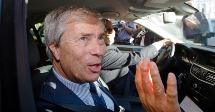 Lagardère, Vivendi acquista la quota di Amber e sale al 45% dell'editrice francese: ora Bollorè dovrà lanciare l'Opa. Con il rischio Antitrust