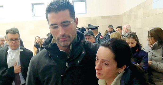 """Walter Onichini, gara di solidarietà tra Lega e FdI al macellaio in carcere per aver sparato (alle spalle) a un ladro: """"Mattarella lo grazi"""""""