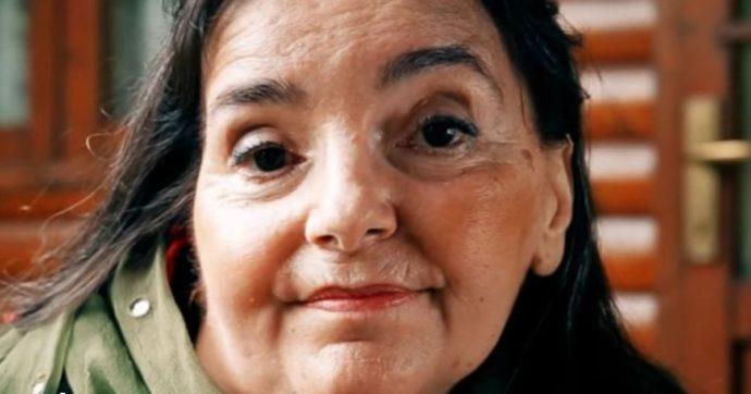 """Striscia la Notizia, morta Laura Boeri: """"Una forza travolgente, un carisma fuori dal comune"""""""