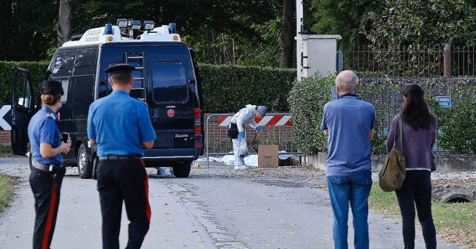 Padova, 88enne uccide la figlia nel giorno del suo compleanno e poi si toglie la vita