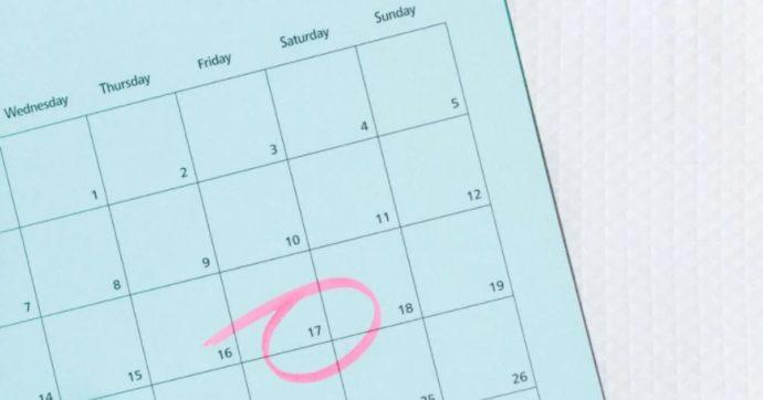 Oggi è venerdì 17, perché questa data porta sfortuna? E c'è chi soffre di eptacaidecafobia