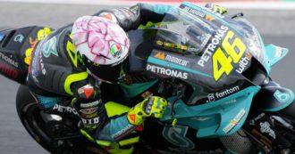 MotoGp San Marino, doppietta Ducati nelle qualifiche: Bagnaia e Miller davanti a Quartararo