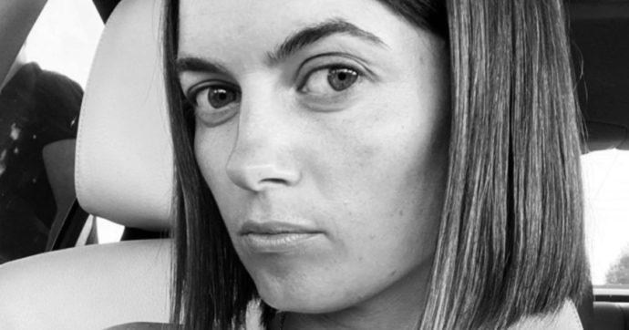 Coppia tenta la fecondazione assistita in Moldavia: la donna muore durante il prelievo di ovociti. Aperta un'inchiesta