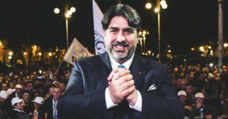 Solinas, per il governatore sardo un'altra strana compravendita nel 2013