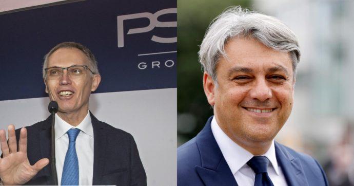 Tavares o de Meo: chi è il migliore tra i due nuovi galli non francesi di Francia?