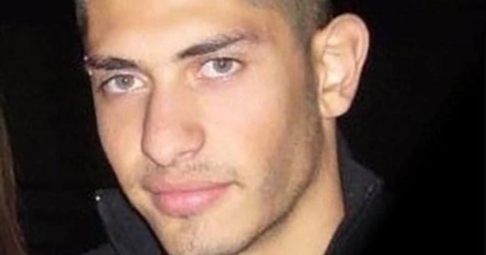 Morto Nicolas Lorenzo Vona, il 29enne perde il controllo dell'auto e si schianta: lavorava per Amici di Maria De Filippi e Uomini e Donne