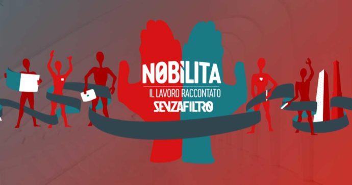 Lavoro, a Imola la seconda tappa di Nobilita Festival 2021: il futuro dell'occupazione in Italia raccontato senza filtri