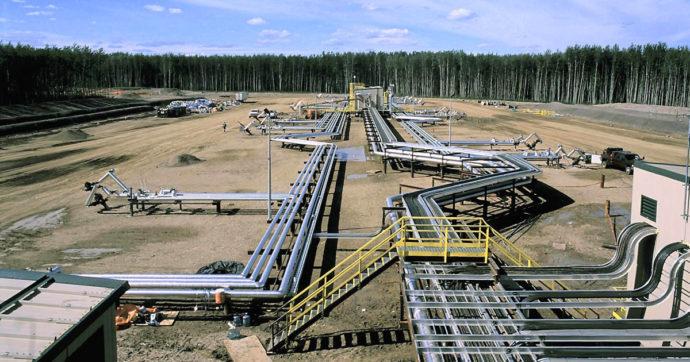 """L'Agenzia internazionale dell'energia invita Mosca ad aumentare le forniture di gas. E aggiunge: """"Rincari non dipendono da transizione verde"""""""