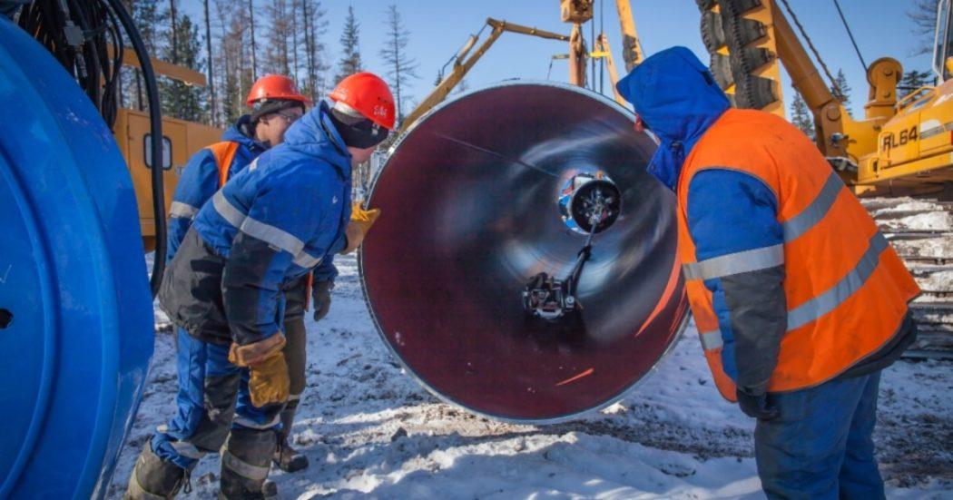 Energia, dietro i prezzi record la dipendenza (senza alternative) dell'Ue da Mosca. E le elezioni tedesche che decideranno il destino del Nord Stream 2
