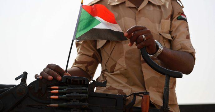 """Sudan, sventato un colpo di Stato militare nella notte. Media locali: """"Arrestati 40 soldati golpisti"""""""