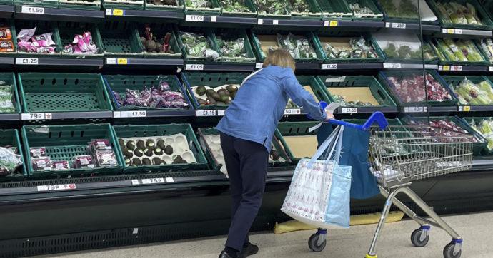 I supermercati più convenienti secondo Altroconsumo: ecco dove conviene fare la spesa, si risparmiano fino a 1720 euro