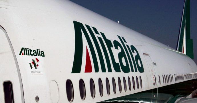 Ita si chiamerà Alitalia: comprato il marchio dell'ex compagnia di bandiera per 90 milioni