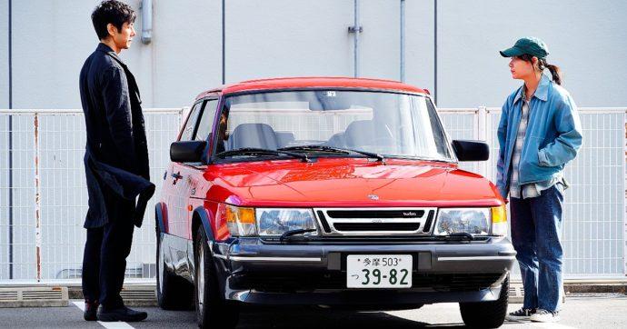 Drive My Car, in un mondo ideale questo film avrebbe vinto la Palma d'oro a Cannes 2021