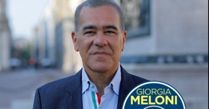 """Torino, indagato candidato di Fratelli d'Italia al Consiglio comunale: """"Accesso illecito ai dati personali di possibili elettori"""""""