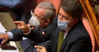 """Giustizia, """"l'intervento più difficile"""" di Renzi: """"Non mi conviene parlare, ma è un dovere morale"""". Il contenuto? Solo banalità su toghe e politica"""