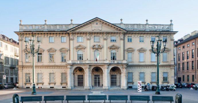 Torino, lascia l'incarico di vicedirettore (ma non di docente) del Conservatorio per non controllare il Green pass