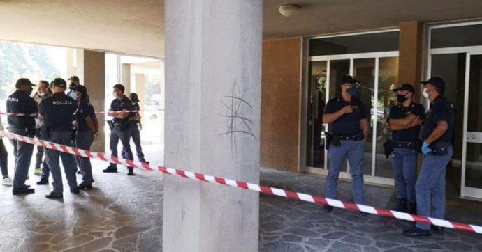 Cremona, donna uccisa in appartamento a coltellate: ricercato il figlio ventenne