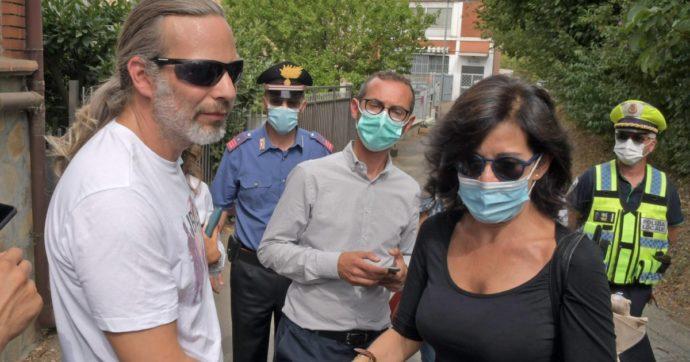 Tregua tra le famiglie di Eitan: rimarrà in Israele fino alla ripresa del processo per l'affidamento. Udienze al via dall'8 ottobre