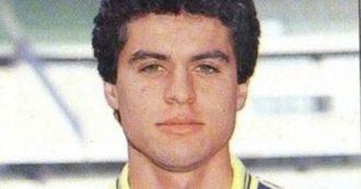 Ti ricordi… Victor Hugo Sotomayor, la roccia che fece piangere il Milan (due volte) e regalò lo scudetto al Napoli (giocando nel Verona)