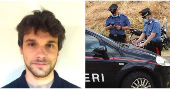 Giacomo Sartori, ritrovato morto il ragazzo scomparso da Milano dopo furto dello zaino