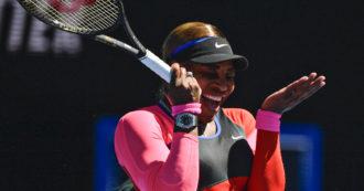 Serena Williams, la campionessa che ha trasformato il tennis compie 40 anni: le cinque partite-simbolo della sua carriera