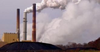 "Bollette, Assopetroli-Assoenergia: ""Da noi niente contributi. Tassare i produttori di energie rinnovabili per calmierare i rincari"""