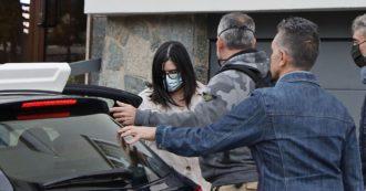 """Omicidio Laura Ziliani, l'intercettazione dopo la scomparsa: """"Paghiamo l'anticipo per l'auto e andiamo in vacanza"""""""