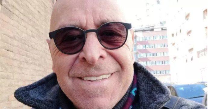 Trovato morto Massimo Manni, il corpo senza vita del regista di La7 era a terra in camera da letto. Si indaga per omicidio