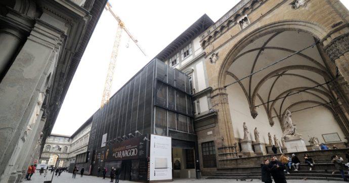 Uffizi nuovi e più grandi? Bisognerà aspettare (almeno) 5 anni in più del previsto. E alla fine si spenderanno 70 milioni di euro (anziché 30)