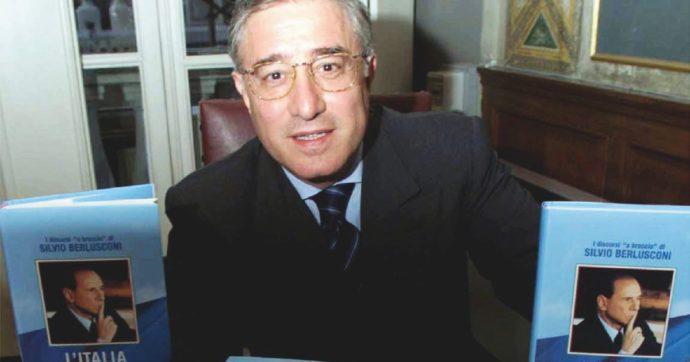 In Edicola sul Fatto Quotidiano del 25 Settembre: Così destra e sinistra han favorito la mafia