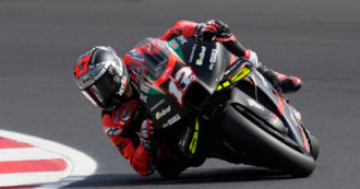 Dean Berta Viñales morto in un incidente a Jerez de la Frontera: era cugino di Maverick pilota di Moto Gp