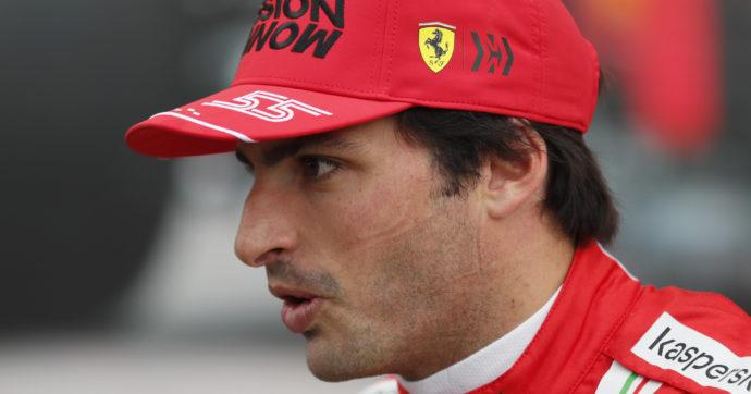 Gran premio di Russia di F1, gli orari in tv diretta su Sky e differita su TV8: Ferrari in prima fila con Sainz