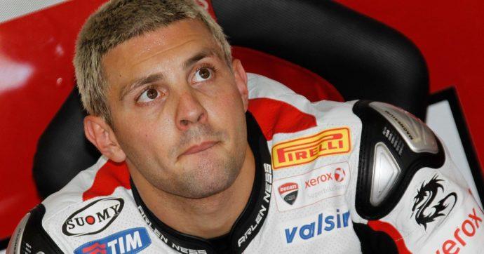 """Morte di Dean Berta Vinales, il pilota italiano Michel Fabrizio lascia il motociclismo: """"Troppa indifferenza, è un'ecatombe"""""""