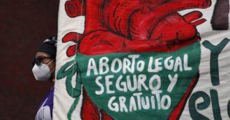 Giornata dell'aborto sicuro: l'Italia in ritardo su quello farmacologico. La somministrazione in ambulatori e consultori? (Quasi) mai attivata