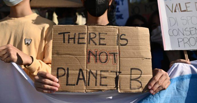 I cambiamenti climatici sbattono più forte dove duole il dente della povertà