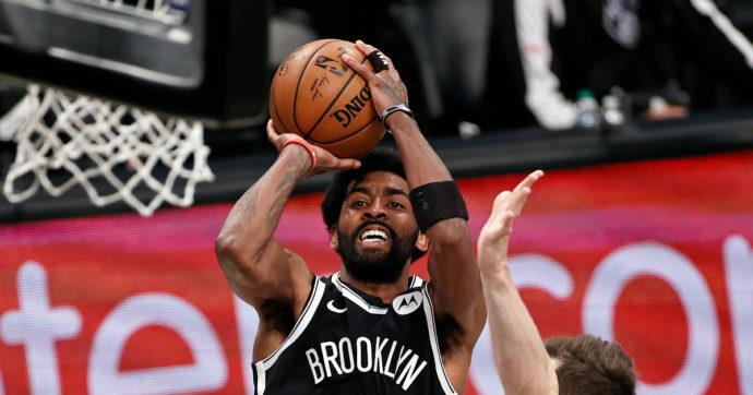 """Basket, New York e San Francisco: """"I giocatori NBA non vaccinati, non potranno giocare in città"""". È caos tra le maggiori squadre della lega"""