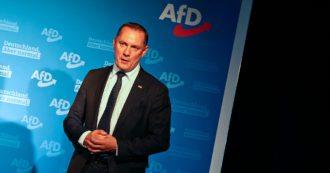 La destra tedesca si ferma al 10,3% ma sfonda a est: così l'AfD nella ex Ddr si sta trasformando in un partito popolare (sempre più estremista)