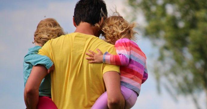 Assegno unico figli, in Consiglio dei ministri la proroga dei termini per presentare domanda