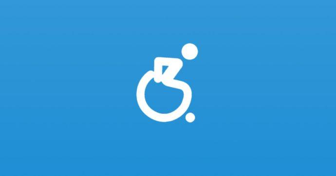 Nasce Badtraveller, il primo portale web per il turismo accessibile: le recensioni sono scritte dalle persone con disabilità