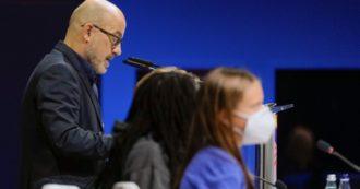 Youth 4 Climate Milano, i temi oltre le parole dei protagonisti: coinvolgimento, giovani, ripresa e consapevolezza della sfida climatica
