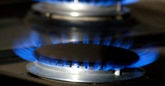 Elettricità e gas, ecco la stangata. Bollette più care del 30% e del 14% nonostante l'intervento del governo per calmierare gli aumenti
