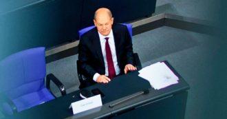 Germania, lo scandalo cum-ex coinvolge ancora Scholz: perquisito l'ex politico Kahrs
