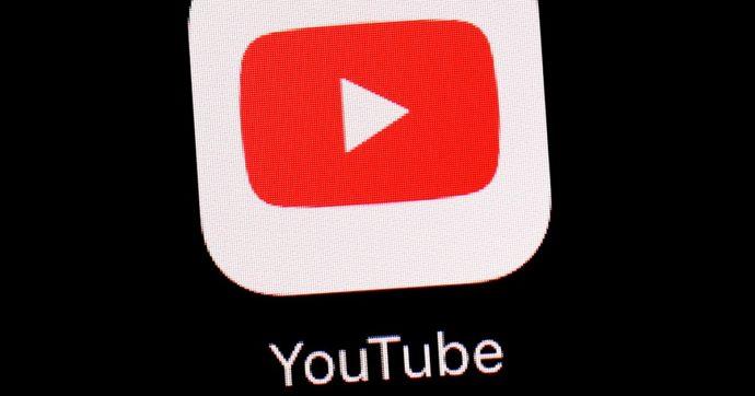 No Vax, YouTube cambia le regole: messi al bando i video di disinformazione sui vaccini